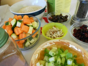 Ingred-Cr.Pot Quinoa-Zuc
