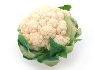 food_-_cauliflower
